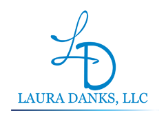 Laura Danks LLC